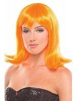 80906-doll-wig-orange-135437.jpg