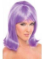 80907-doll-wig-light-purple-135438.jpg
