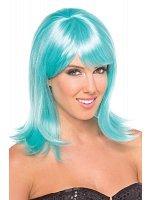 80908-doll-wig-aqua-135439.jpg