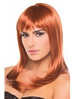 80911-hollywood-wig-auburn-135442.jpg