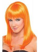 80917-hollywood-wig-orange-135448.jpg