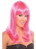 80922-hollywood-wig-pink-135453.jpg