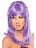 80924-hollywood-wig-light-purple-135455.jpg