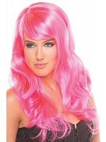80929-burlesque-wig-pink-135460.jpg