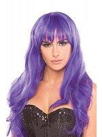80931-burlesque-wig-purple-135462.jpg