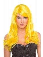 80932-burlesque-wig-yellow-135463.jpg
