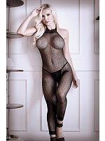 81209-feelin-myself-halter-neck-catsuit-black-136469.jpg