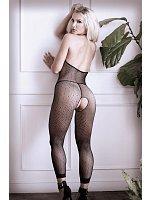 81209-feelin-myself-halter-neck-catsuit-black-136470.jpg
