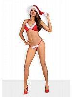 82948-santastic-sexy-christmas-costume-for-women-141860.jpg
