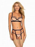 82951-nudelia-3-piece-garter-set-nude-black-141867.jpg
