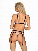 82951-nudelia-3-piece-garter-set-nude-black-141868.jpg
