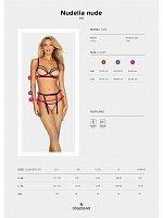 82951-nudelia-3-piece-garter-set-nude-black-141869.jpg