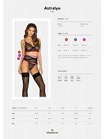 82960-astralya-3-piece-garter-set-star-print-141898.jpg