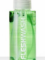 8801-fleshlight-wash-100-ml-06157060000-23890.jpg