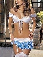 887-sexy-kostym-skolacka-monika-96956.jpg