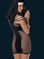 897-sexy-kostym-jeptiska-96039_01.jpg