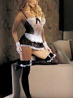 905-sexy-kostym-uklizecka-katka-90029_01.jpg