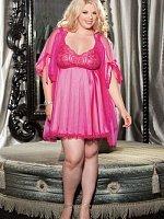 927-x3595-pink-1-63085.jpg