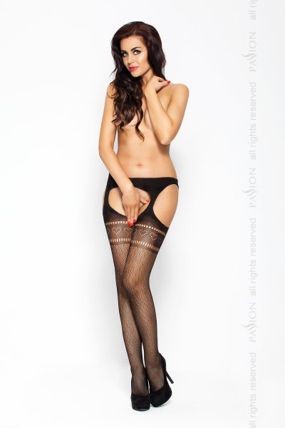 Bodystocking BS002