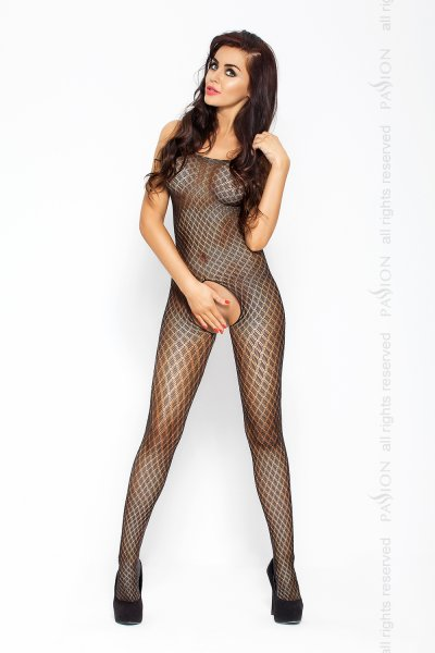 Bodystocking BS010