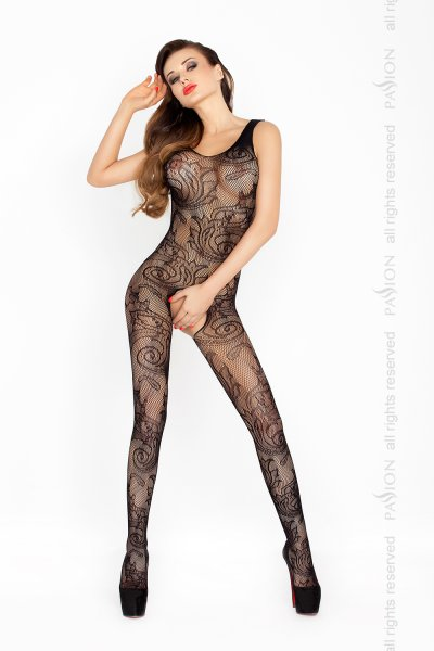 Bodystocking BS020