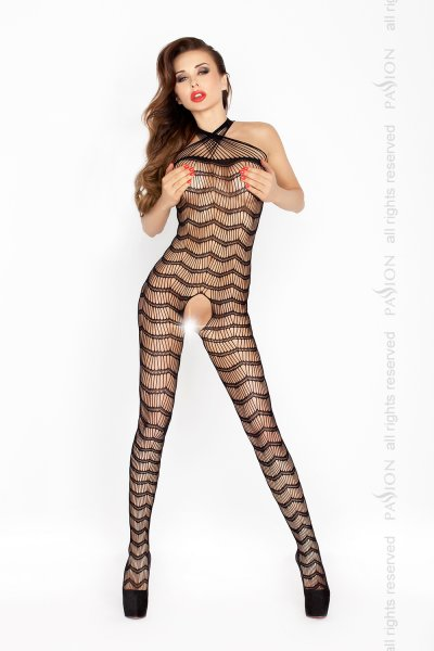 Bodystocking BS022