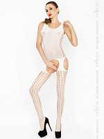 12954-bodystocking-bs029-BS029-23522.jpg
