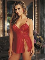 1447-20016-cherry-red-1-63432.jpg