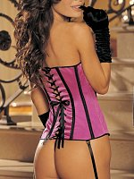 1510-hladky-korzet-25957-pink-black_02.jpg