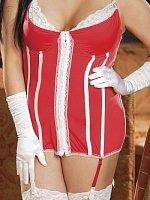 1880-eroticke-pradlo-pro-boubelky-x25186-red-white-02.jpg