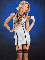 2081-stribrne-eroticke-pradlo-s-puncochy-27347H-silver-black.jpg