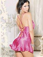 2522-luxusni-satonova-nocni-kosilka-20513-pink_01.jpg
