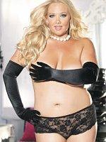 2650-eroticke-kalhotky-xxl-x47_03.jpg