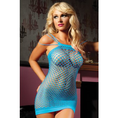 DISC STM Seductress Dress 9512X