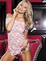 2878-eroticke-saty-krajkove-96351_02.jpg