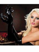 3062-latexove-rukavice-dlouhe-STM_40110-black.jpg