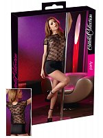 32295-lace-dress-27145231051-29383.jpg