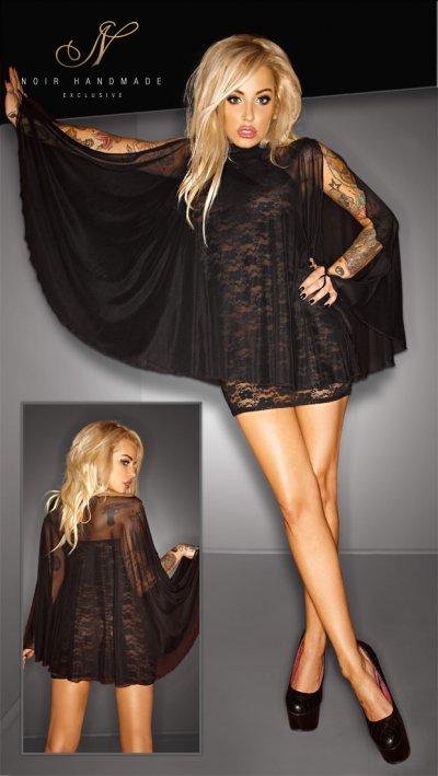 Šaty Lace Dress