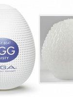 33340-egg-misty-single-05061090000-27115.jpg