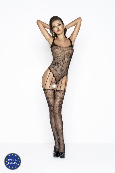 Bodystocking BS034