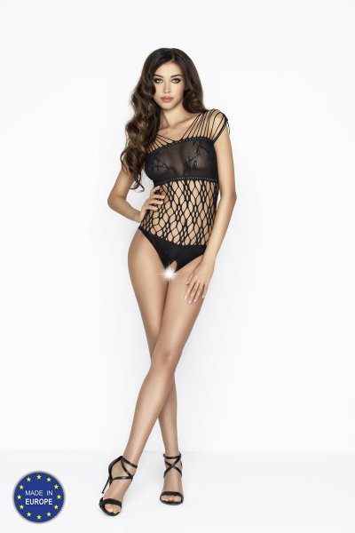 Bodystocking BS035