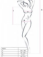 33728-bodystocking-bs035-bs035-27190.jpg