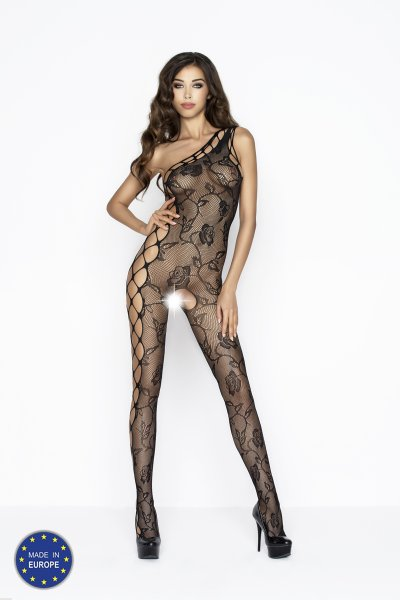 Bodystocking BS036