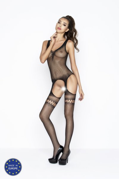 Bodystocking BS038