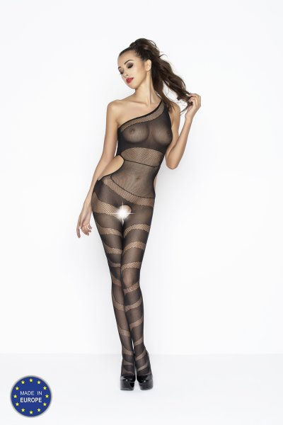 Bodystocking BS041