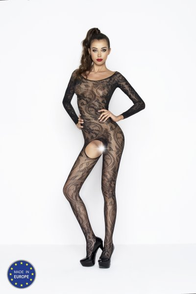 Bodystocking BS042