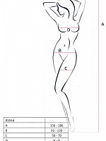 33737-bodystocking-bs044-bs044-27226.jpg
