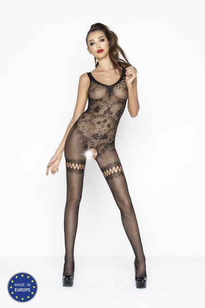 Bodystocking BS045
