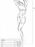 33738-bodystocking-bs045-bs045-27229.jpg