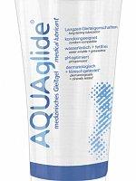 3430-aquaglide-200ml-lubrikacni-gel-06176010000-26714.jpg